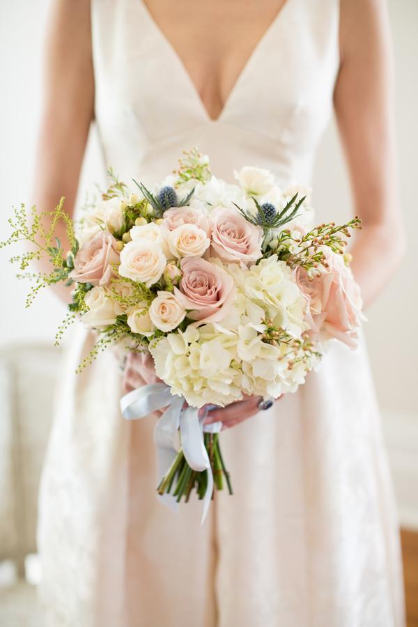 Ручкой, свадебные букеты для невесты ноябрьск