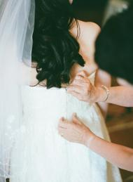 New Haven Wedding Ideas And Inspiration Style Me Pretty