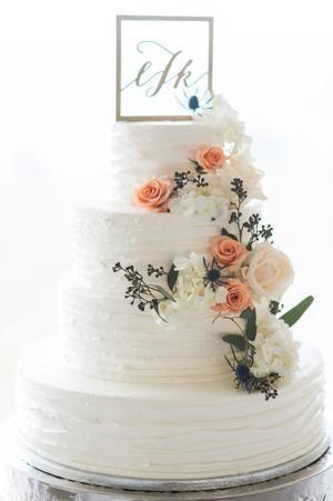 Fantastic Publix Bakery Wedding Inspiration Style Me Pretty Funny Birthday Cards Online Inifodamsfinfo