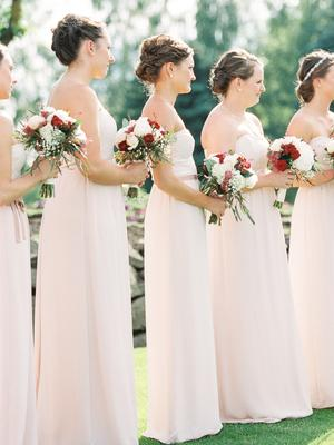 Paper Crown By Lauren Conrad Wedding Inspiration Style Me