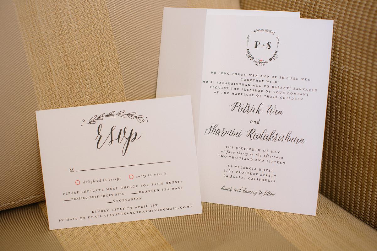 Beautiful Wedding Announcements.Beautiful Wedding Announcements Wedding Invitations Style Me Pretty