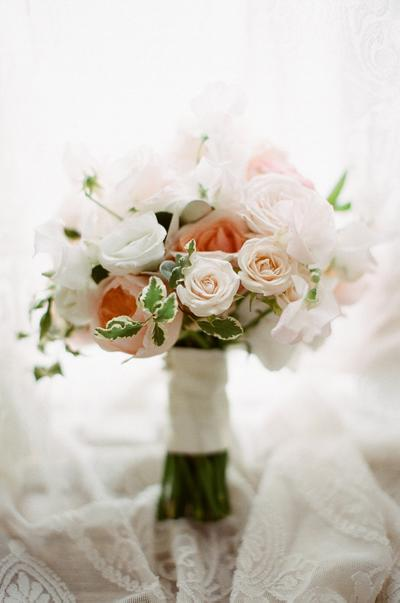 The Wedding Salon's Blog - BridalTweet Wedding Forum ...