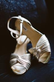 Topsfield Wedding Ideas and Inspiration Style Me Pretty