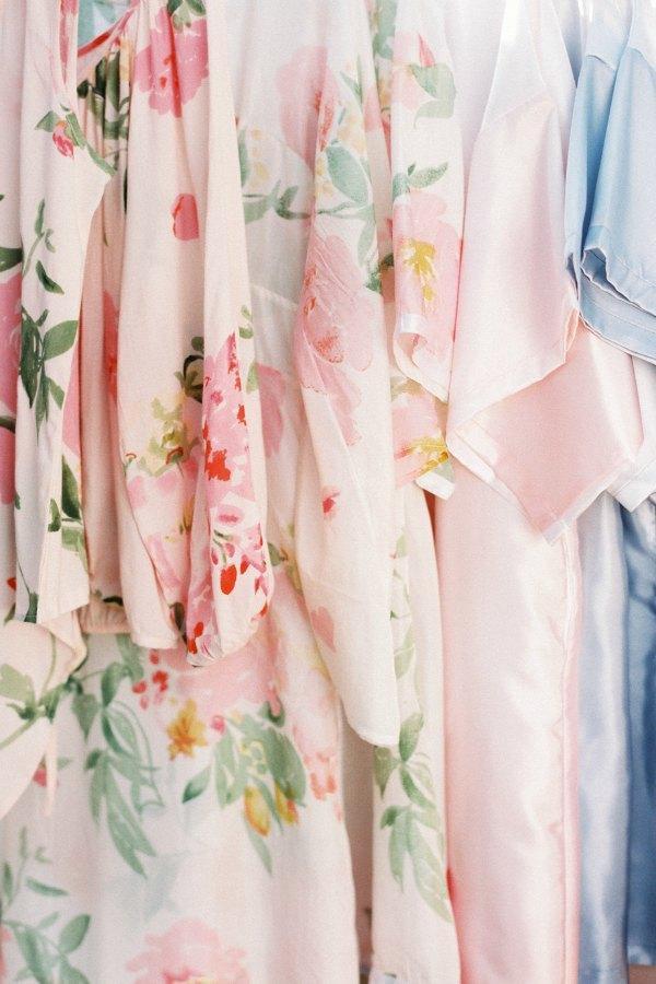 Plum Pretty Sugar Debuts PPS Couture