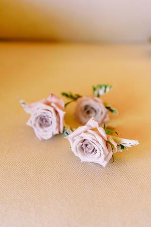 Rock paper scissors events wedding inspiration style me pretty tagspaper flowers mightylinksfo