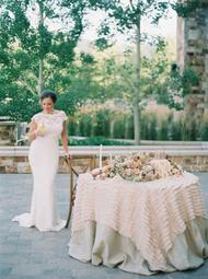 Style Me Pretty Wedding Blog For The Style Obsessed Bride Page 268