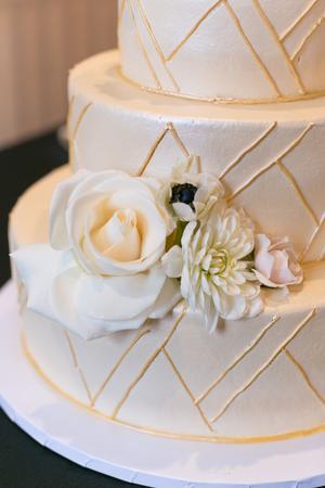 Porto S Bakery Wedding Inspiration Style Me Pretty