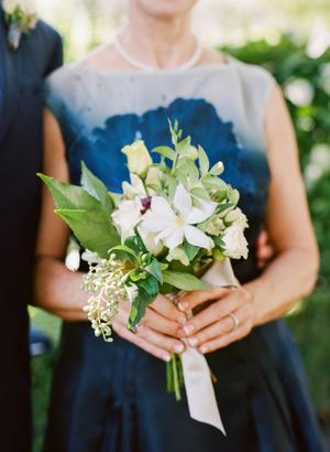 Flowers wedding inspiration style me pretty tagsflowers wedding mightylinksfo