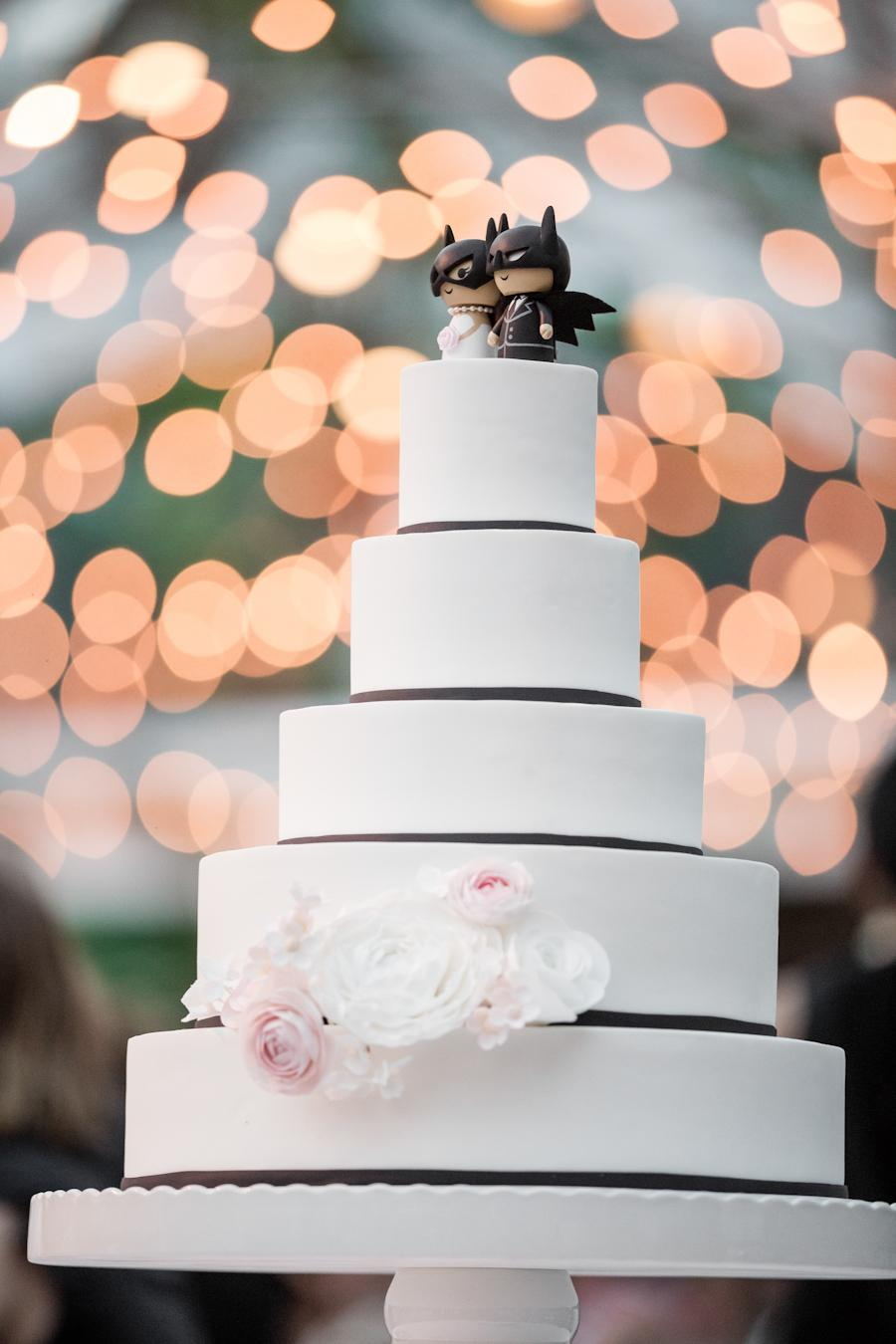 15 Funny Cake Toppers for the Lighthearted Couple | Diy wedding cake topper,  Wedding cake topper diy, Funny wedding cake toppers Funny cute wedding cake toppers - pro wedding invites