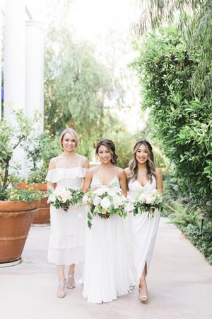 9b0a07527d9 Reformation Wedding Inspiration - Style Me Pretty