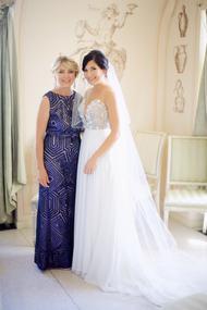 Prague Wedding Ideas And Inspiration Style Me Pretty
