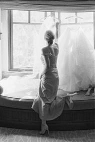 b9cb226c878 Style Me Pretty: Wedding Blog for the Style-Obsessed Bride - Page 34