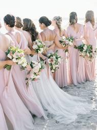 8dd900519013 Massachusetts Wedding Ideas and Inspiration - Style Me Pretty
