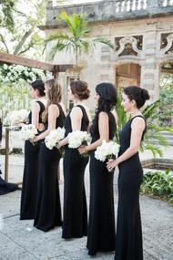 ee724de32abe Florida Wedding Ideas and Inspiration - Style Me Pretty