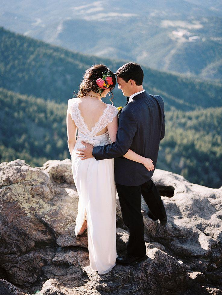 10 Real Weddings Planned on a Budget