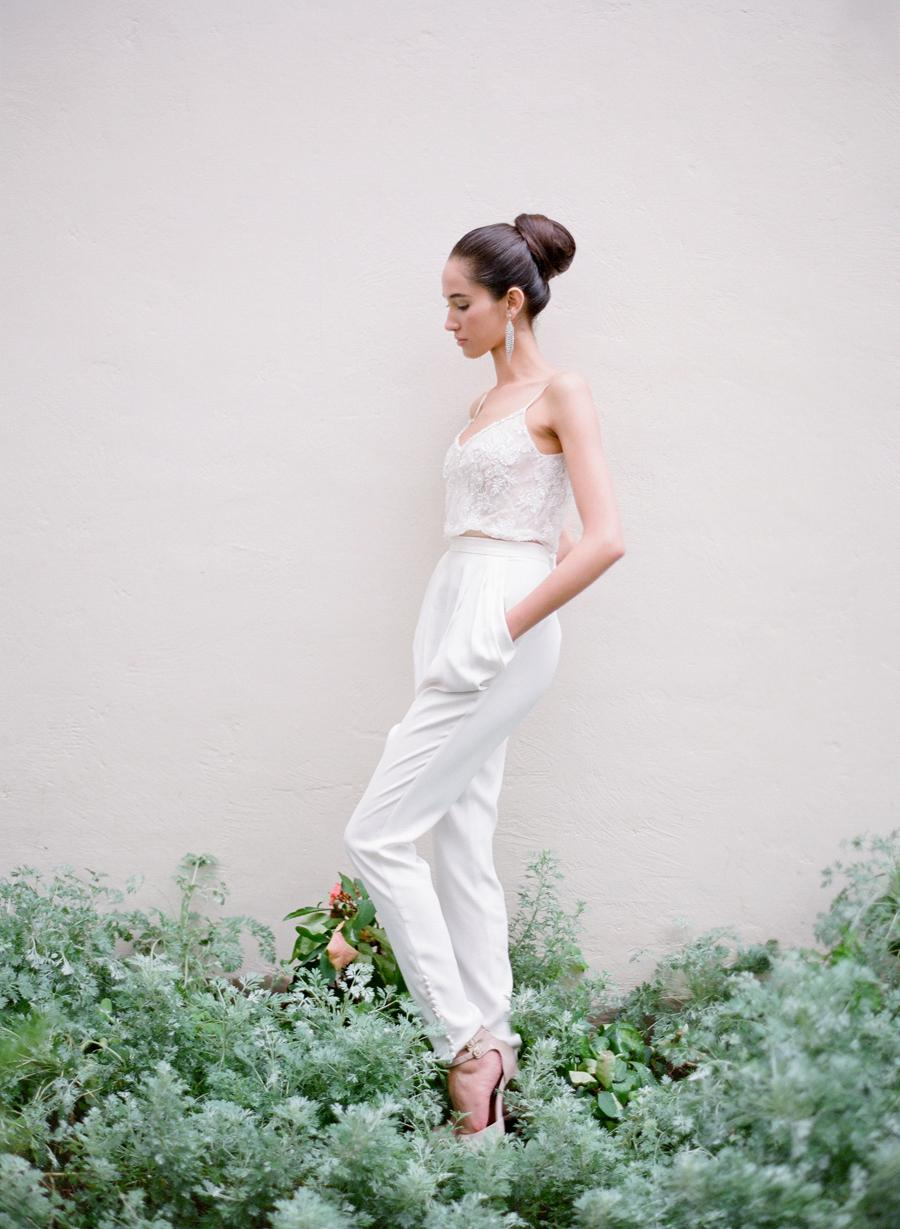 5 Ways To Be a Next-Level Bride